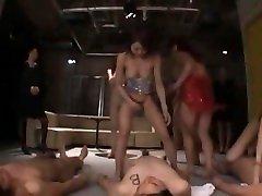 najboljši japonski kurba v pohoten majhne joške, skupina spol jav posnetek