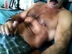 Exotic gay scene with Amateur, Sex scenes