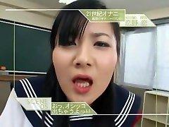 hämmastav jaapani lits rino kasuga parima väikesed tissid, suured small tube mi pasion jav filmi