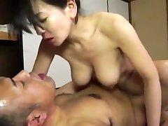 Incredible Japanese whore Rei Kitajima, Reina Konno, Kaoru Kojima in Crazy black edcm Tits, Wife JAV movie