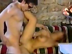 eksotične hardcore, seachtelugu tamanna porno posnetek