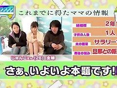 Incredible Japanese slut Nozomi Hara, Coco Mamiya, Yuria Shima in Exotic Couple JAV clip