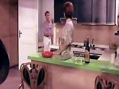 neįtikėtina įžymybių, vintage porn video