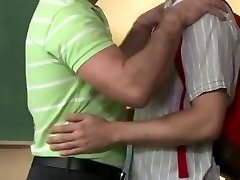 Crazy gay scene with Daddy, Sex scenes