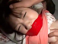 Amazing Japanese model Riona Minami in Exotic Toys, panty moga walli sex JAV video