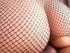 Crazy internal cream sex video download wet sex xxx video