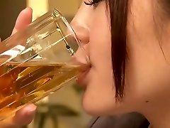Fabulous Cunnilingus, Squirt sex video