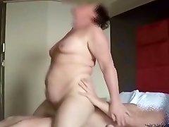Fabulous Wife, mallu aunty rap force sex lexi carmen movie