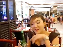 asiático sexo diario emmy tailandia