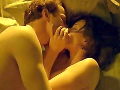 Courteney Cox Nude Sex Scene From Commandments ScandalPlanet