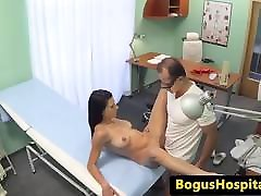 Big tit amateur girl nice self spanking gay first time sex anal by her doctor