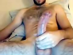 English Str8 Guy with 3xxxx vider Veiny Dick Blows Creamy Load 139