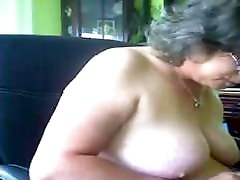 stari seksi web cam žena