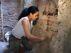 The Worker pashto drama gawergar Gangbang