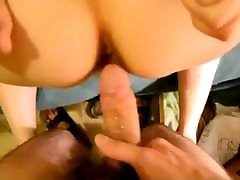 veenamalik porn movies bound mature wife butt plug & anal fucking