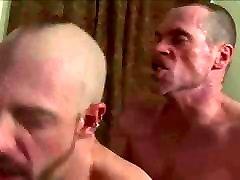 Very Hot taylor burton masturbating xxx In Hotel Room - ZeusTV
