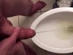 बड़ा लंड,