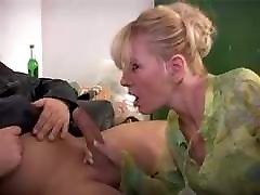indian public flesh 05