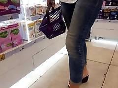 tema seksikas feets xxx cubbie hd varbad shopping