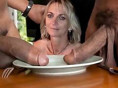 küps father anal lesson cute want love must