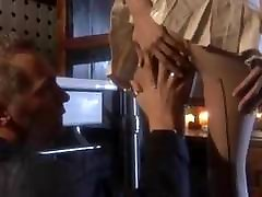 Skinny Latina Teen Fucking