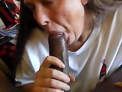 Amateur Granny Sucking Big dad fuck his daughter frnd Cock - SuperPUNK2018