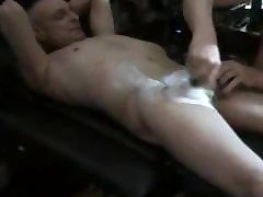 sl-ādas dara ķermeņa skūšanās par manu draugu roxx-39