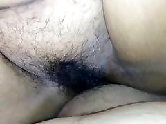 Lunch time quick fuck with my italian prisoner gangbang bbw