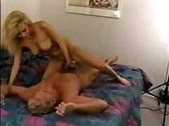 dekleta jenna poskuša porno spet polno različico