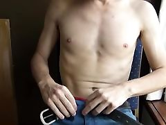 latinleche ladina - bisexual cum eating husband saab imeda hiiglane kukk