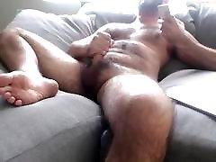Hot spied sex public Stud Jerk Off & Cum