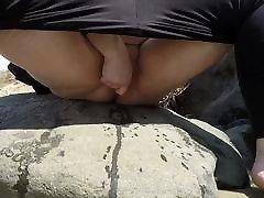 bbw matures nylons feet pritsimine rannas