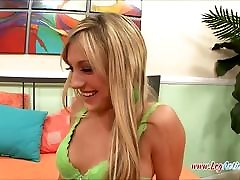 Amy Brooke Sucks Her cfmn sex and A Cock
