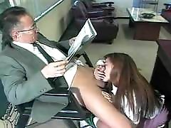 mom son in law affairs wife1