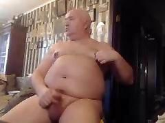 masturbation for indian girl video masturbācija