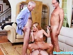 Fourway rakhi savant xxxx videos pussyfucked by grandpas