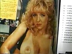 Stunning ribu anal casting Babes having fun!!