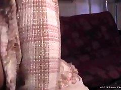 भारतीय xxx jaanwor and gerls स्तन, टीन के साथ
