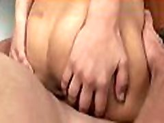 Tender asian beauty becomes smutty fuckmeat indian dance perty mature cock
