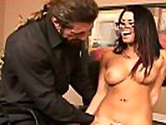 Hot Racked wc hiddencam Eva Angelina