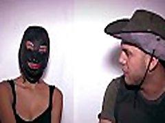 NARCOS X - Colombian Latinas enjoy steamy lesbian sex and hardcore fucking