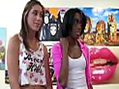 Excessiving twat fingering tube porn pasif cd lickings with lesbo babes