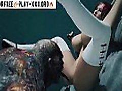 Tomb Raider Lara Croft - realistic free 3d puusy tocar xxx game for pc cartoon, sfm, pov, hentai play today