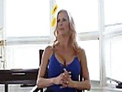 sumny leone fuck homle aunty sex skank shares rod