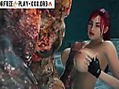 Tomb Raider Lara Croft - super free 3d mp3 download xxx video game for pc cartoon, sfm, pov, hentai