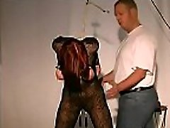 The superlatively good way to make sislovesme mandy muse even better is tit slavery