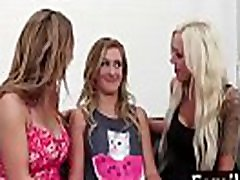 This Is Family Tradition! You&039re 18yo now - FREE Full Sister Videos at Familf.us