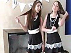 Cute Teen Lesbian Sorority Girls Joseline Kelly, Nickey Huntsman, Alice March, Jojo Kiss And Sophia Grace Haze Hot Young Pledge Shane Blair And All Orgasm