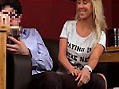 Blonde anjelica porno sex amateur gobbles