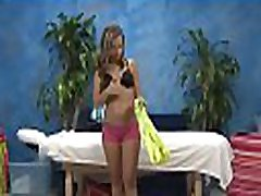 Naughty legal age teenager playgirl gets fucked extremely hard on camera